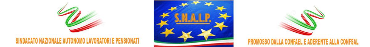 S.N.A.L.P.